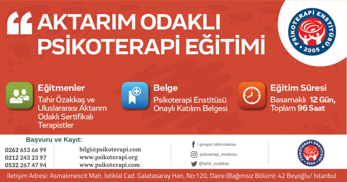 1200x630_Aktarim_Odakli_02.02.2021_YKT